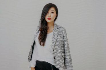 petite clothing blog goodbadfab