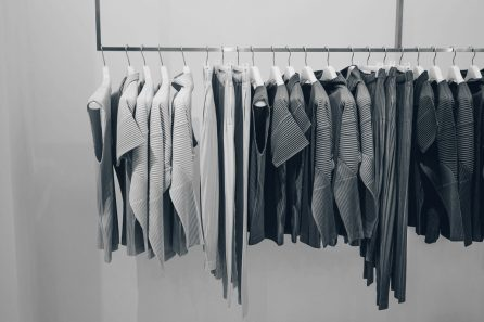 Reasons to stop buying non-petite clothes