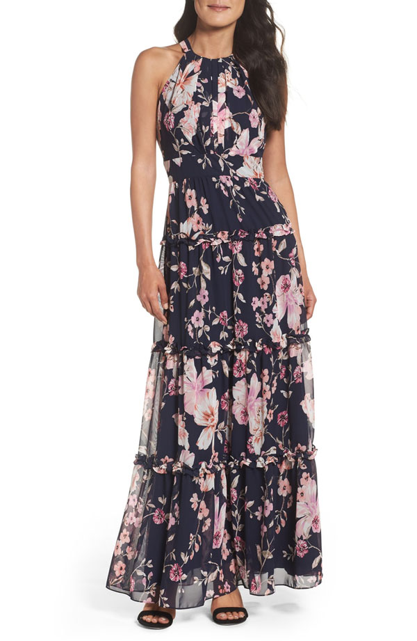 Top 10 Petite Maxi Dresses For Every Occasion Bomb Petite