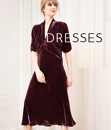 Petite Dresses Fashion And Style Tips Curated For Petite Women