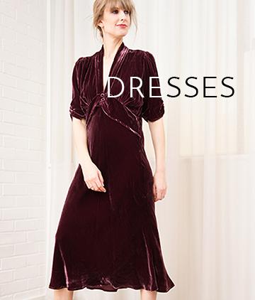bombpetite-homepage-dresses