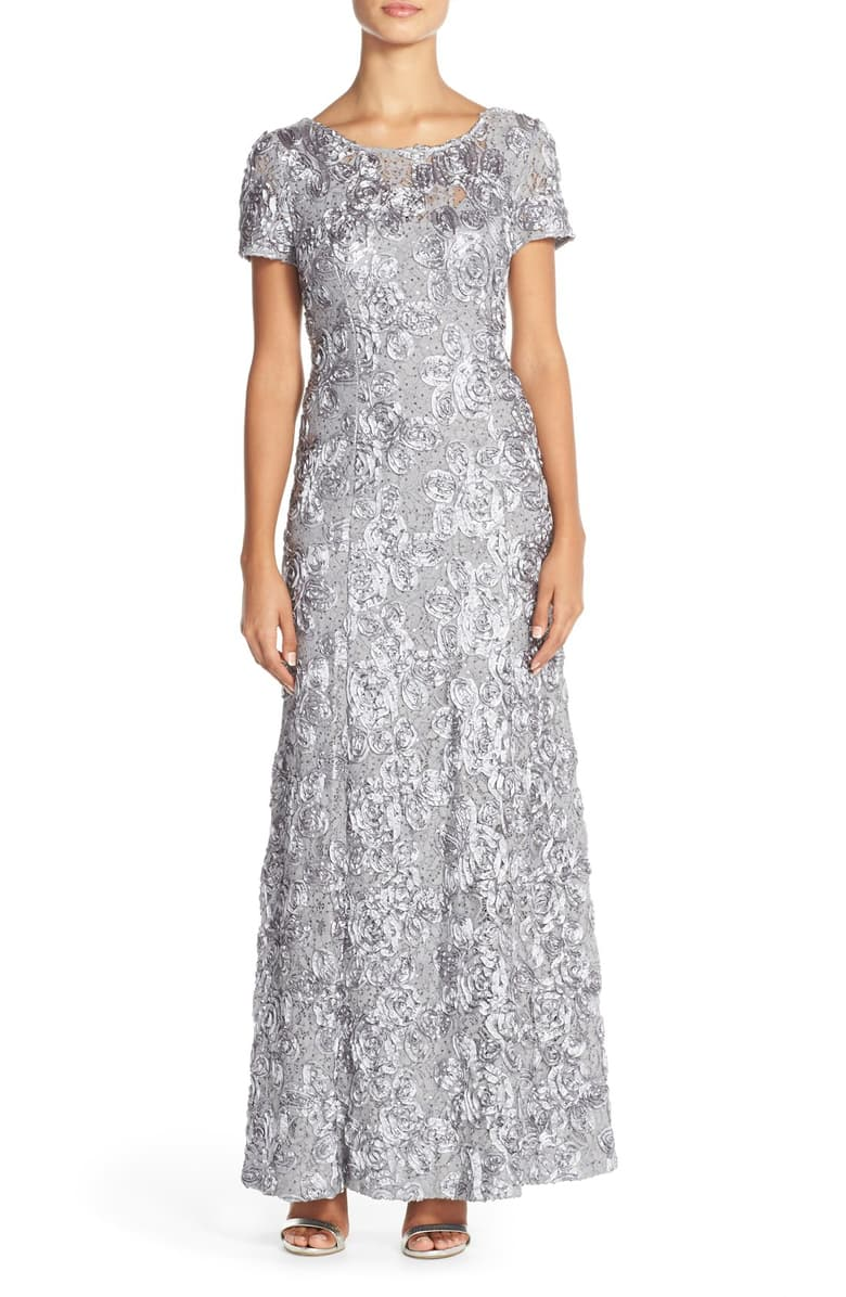 alex-evenings-embellished-lace-gown-petite